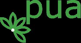 Pua centrum regenerace