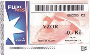 flexi-pass