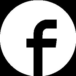 Pua centrum regenerace Facebook